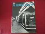 Charlatans - Melting Pot  Songbook Notenbuch Piano Vocal Guitar PVG