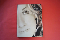 Celine Dion - A Decade of Songs  Songbook Notenbuch Piano Vocal Guitar PVG