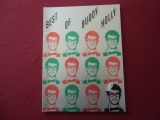 Buddy Holly - Best of  Songbook Notenbuch Piano Vocal Guitar PVG