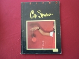 Cat Stevens - Izitso  Songbook Notenbuch Piano Vocal Guitar PVG