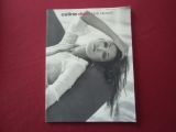 Celine Dion - One Heart  Songbook Notenbuch Piano Vocal Guitar PVG