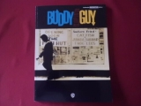 Buddy Guy - Slippin in  Songbook Notenbuch Vocal Guitar