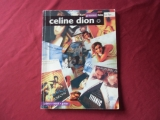 Celine Dion - Greatest Hits so far  Songbook Notenbuch Piano Vocal Guitar PVG