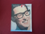 Buddy Holly - For Guitar Tab  Songbook Notenbuch Vocal Guitar