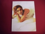 Celine Dion - The Collection  Songbook Notenbuch Piano Vocal Guitar PVG