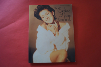 Celine Dion - The Songbook  Songbook Notenbuch Piano Vocal Guitar PVG