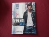 De Palmas - Sortir  Songbook Notenbuch Piano Vocal Guitar PVG