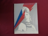 David Bowie - Songbook  Songbook Notenbuch Piano Vocal Guitar PVG
