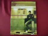 Daniel Powter - Daniel Powter  Songbook Notenbuch Piano Vocal Guitar PVG