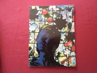 David Bowie - Tonight  Songbook Notenbuch Piano Vocal Guitar PVG