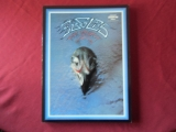 Eagles - Their Greatest Hits 1971-1975  Songbook Notenbuch Vocal Guitar