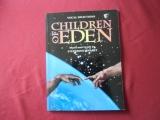 Children of Eden  Songbook Notenbuch Piano Vocal Guitar PVG