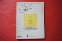 A Chorus Line Songbook Notenbuch Piano Vocal Guitar PVG