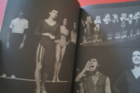 A Chorus Line (Broadway) Songbook Notenbuch Piano Vocal Guitar PVG