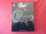 Chicago - Definitive Guitar Collection  Songbook Notenbuch Vocal Guitar