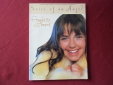 Charlotte Church - Voice of an Angel  Songbook Notenbuch Piano Vocal Guitar PVG