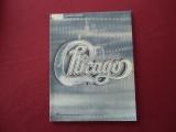 Chicago - Second Album (mit Poster)  Songbook Notenbuch Piano Vocal Guitar PVG