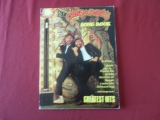 Chas & Dave - Greatest Hits (neuere Ausgabe) Songbook Notenbuch Piano Vocal Guitar PVG