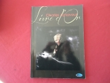 Charles Aznavour - Livre d´Or  Songbook Notenbuch Piano Vocal Guitar PVG