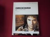Chris de Burgh - Quiet Revolution  Songbook Notenbuch Piano Vocal Guitar PVG