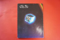 Chris Rea - The Road To Hell  Songbook Notenbuch Piano Vocal Guitar PVG