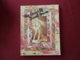 David Bowie - The Songs of (ältere Ausgabe)  Songbook Notenbuch Piano Vocal Guitar PVG