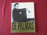 De Palmas - Un Homme Sans Racines  Songbook Notenbuch Piano Vocal Guitar PVG