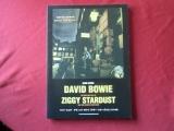 David Bowie - Ziggy Stardust  Songbook Notenbuch für Bands (Transcribed Scores)