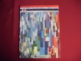 Death Cab for Cutie - Narrow Stairs  Songbook Notenbuch Vocal Guitar