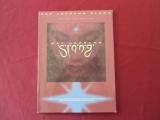 Def Leppard - Slang  Songbook Notenbuch Vocal Guitar
