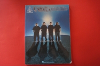P.O.D. - Satellite  Songbook Notenbuch Vocal Guitar