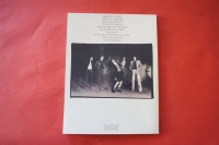 ACDC - Highway to Hell Songbook Notenbuch Vocal Guitar