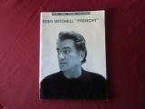 Eddy Mitchell - Frenzy  Songbook Notenbuch Piano Vocal Guitar PVG