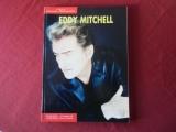 Eddy Mitchell - Grands Interpretes  Songbook Notenbuch Piano Vocal Guitar PVG