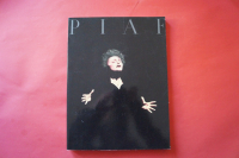 Edith Piaf - Piaf  Songbook Notenbuch Piano Vocal Guitar PVG