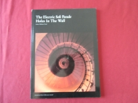 Electric Soft Parade - Holes in the Wall  Songbook Notenbuch Vocal Guitar
