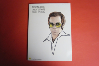 Elton John - Greatest Hits 1970-2002  Songbook Notenbuch Piano Vocal Guitar PVG