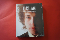 Bob Dylan - 100 Songs & Bilder (OVP) Songbook Notenbuch Piano Vocal Guitar PVG