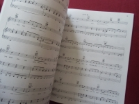 3 Doors Down - 3 Doors Down Songbook Notenbuch Piano Vocal Guitar PVG