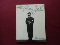 Billy Joel - Collection Songbook Notenbuch für Bands (Transcribed Scores)