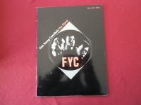 Fine Young Cannibals - The Finest  Songbook Notenbuch Piano Vocal Guitar PVG