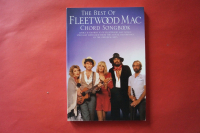 Fleetwood Mac - Chord Songbook  Songbook  Vocal Guitar Chords