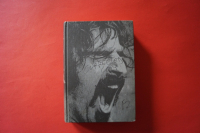 Frank Zappa - Plastic People, Corrected Copy  (Hardcover) Songbook (nur Texte)