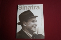 Frank Sinatra - Anthology  Songbook Notenbuch Piano Vocal Guitar PVG