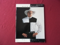 Garth Brooks - The Chase  Songbook Notenbuch Piano Vocal Guitar PVG