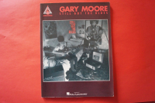 Gary Moore - Still got the Blues (neuere Ausgabe)Songbook Notenbuch Vocal Guitar