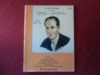 George Gershwin - The Music of  Songbook Notenbuch Vocal Piano
