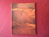 Geri Halliwell - Schizophonic  Songbook Notenbuch Piano Vocal Guitar PVG