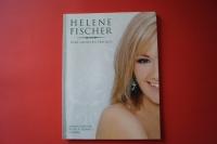 Helene Fischer - Ihre grössten ErfolgeSongbook Notenbuch Piano Vocal Guitar PVG