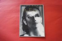 Gianna Nannini - Pro Fumo  Songbook Notenbuch Vocal Guitar